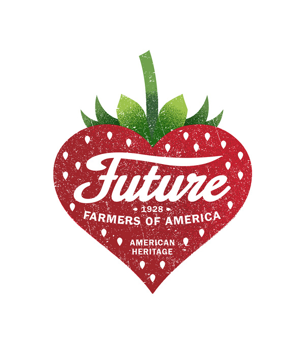 future farmers of america Future farmers of america / new farmers of america the early days of organizing youth who would grow up to be farmers, ranchers or agriculturally related to the.